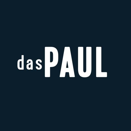 dasPaul