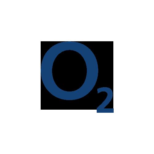 o2-online